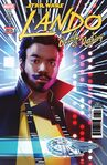 Star-wars -lando-marvel