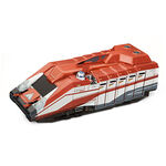 StarSpeeder 1000 Vehicle Play Set