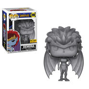 Stone Demona POP