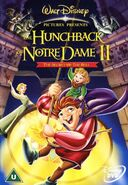 The-hunchback-of-notre-dame-2