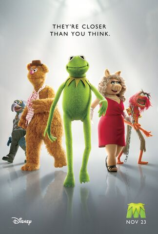 File:TheMuppets-teaserposter01a.jpg