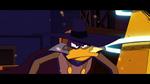 The Duck Knight Returns 23