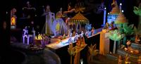 Tomorrowland (film) 75