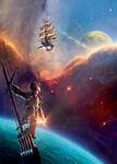 Treasure-Planet-b5aa16ad