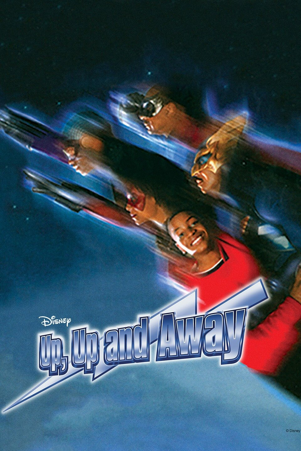 up up and away film disney wiki fandom powered by wikia. Black Bedroom Furniture Sets. Home Design Ideas