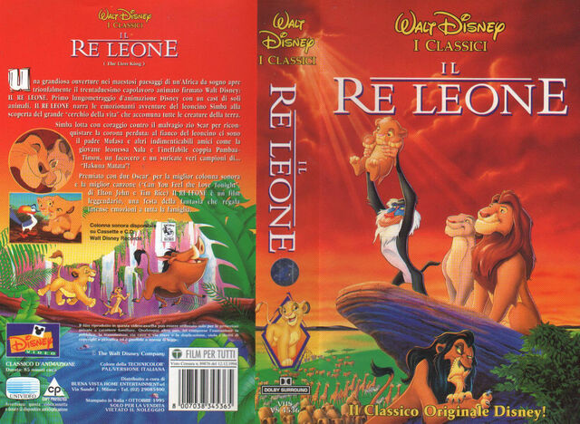 File:VHS-Walt-Disney-Home-Video-IL-RE-LEONE.jpg