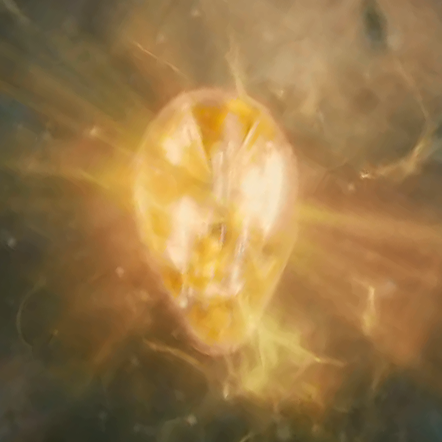 File:Vision1-AoU.png