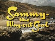 1962-sammy-1