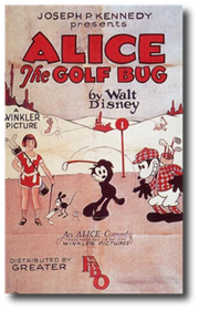 242px-Alice the golf bug poster