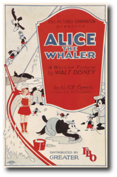 242px-Alice the whaler poster