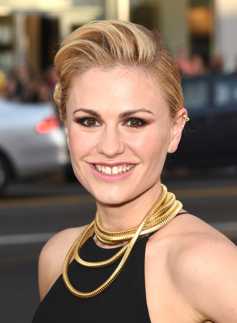 Photos Anna Paquin naked (39 photos), Pussy, Fappening, Twitter, braless 2017