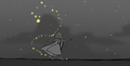 Before Ever After storyboard 3.png