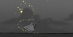 Before Ever After storyboard 3