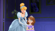 Cinderella-Sofia-the-First-2jpg