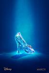 Cinderella-teaser-poster