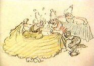 Cinderella Working (3)