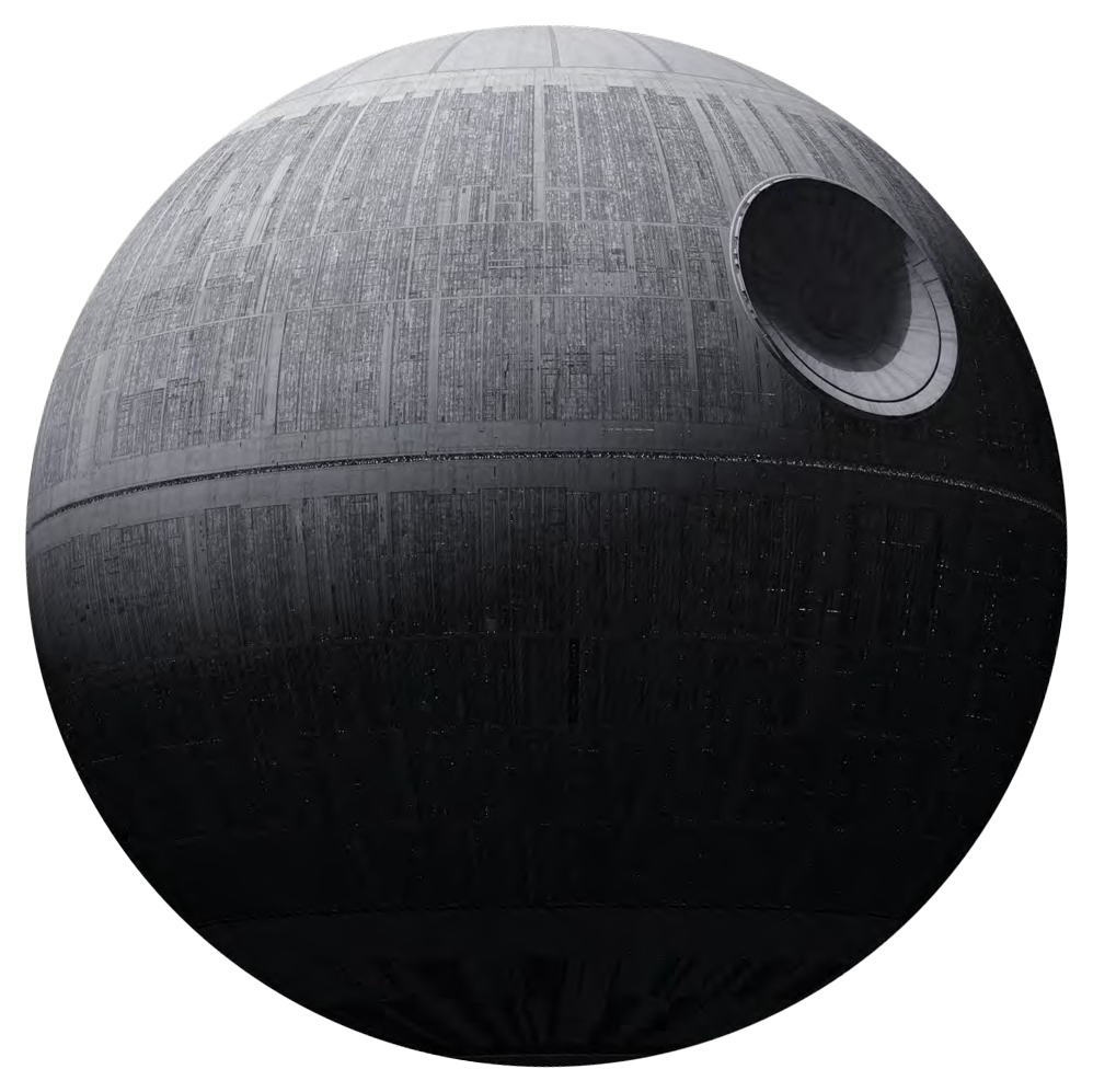 Image Death Star Ro U Visual Guide Png Disney Wiki