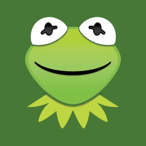 File:EmojiBlitzKermit.png