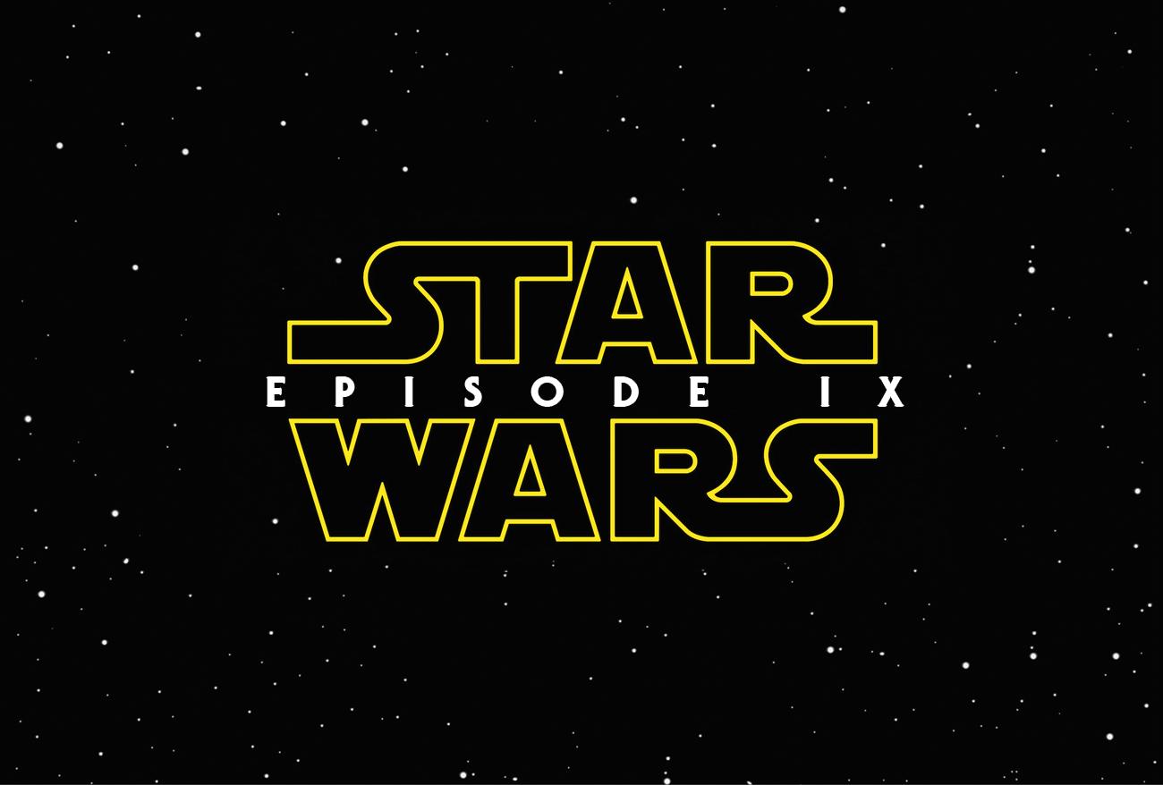 Image result for episode 9 logo