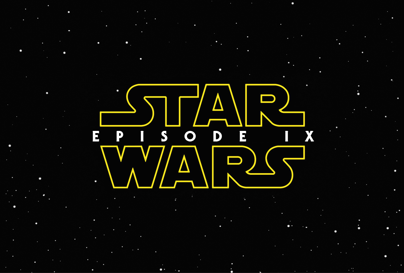 Star Wars Episode IX Vizyon Tarihi Ne Zamandı?