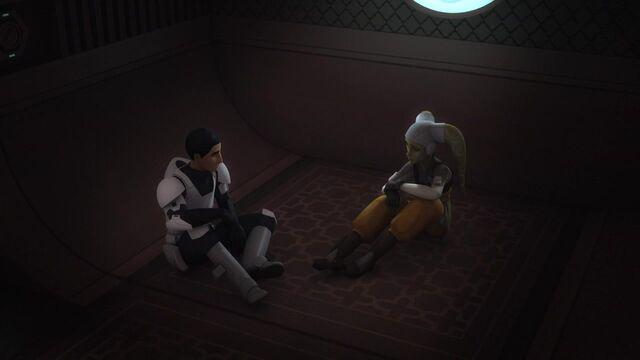 File:Ezra and Hera prisioners.jpg