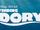Procurando Dory/Galeria