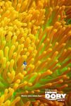 Finding Dory Poster 01