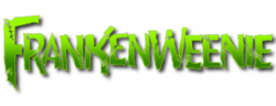 Frankenweenie-508bb68ddc4c5