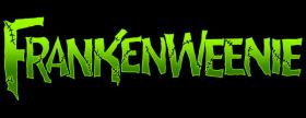 File:Frankenweenie-508bb68ddc4c5.png