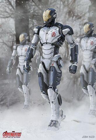 File:Iron Legion Concept Art3 AoU.jpg