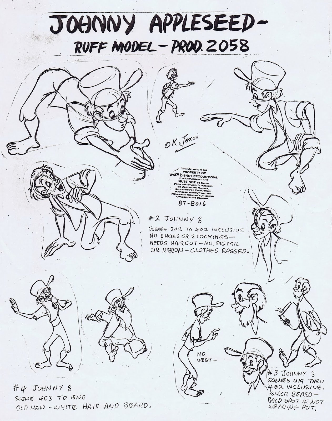 File Kingdom Of The Sun Jaguar Modelsheet02 additionally Disney Wiki New Wordmark as well Donald Duck Coloring Pages besides Triplettroublex tumblr moreover New Year011. on new huey dewey and louie