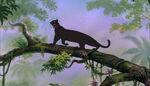 Jungle-book-disneyscreencaps.com-39