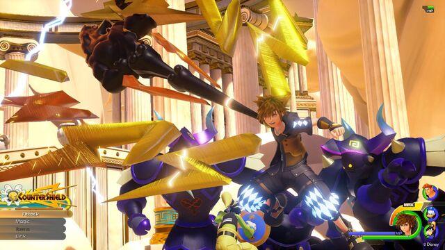 File:Kingdom Hearts III 74.jpg