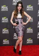 Laura-marano-2013-mtv-movie-awards-02