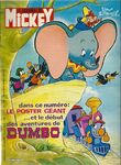 Le journal de mickey 1446