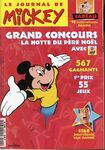 Le journal de mickey 2216