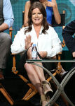 Marcia Gay Harden Summer TCA