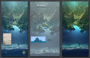 Moana concept 11