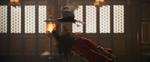 Mulan (2020 film) (107)