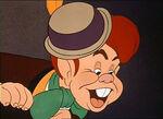 Pinocchio069