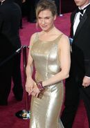 Renee Zellweger 85th Oscars