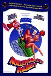 Roller-coaster-rabbit-poster