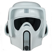Star-wars-vi-scout-trooper-helmet