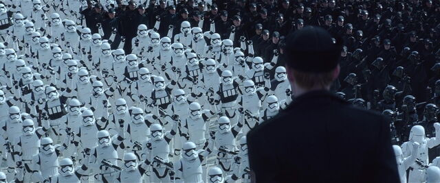 File:Sw-force-awakens-movie-screencaps.com-8105.jpg