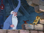 Sword-in-stone-disneyscreencaps.com-6513