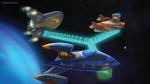 The-Neptune-Adventure-49A