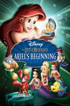 The-little-mermaid-ariels-beginning.36301