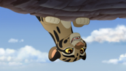 The Lion Guard Friends to the End WatchTLG snapshot 0.19.30.251 1080p