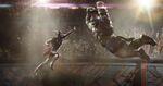 Thor-ragnarok-hulk-1