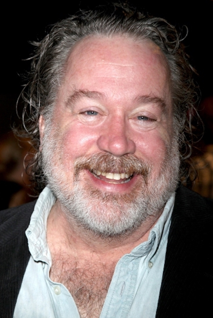 Tom Hulce | Disney Wiki | FANDOM powered by Wikia